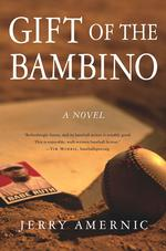 Gift of the Bambino (1ST)