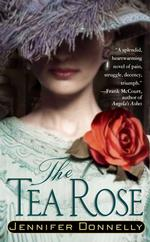The Tea Rose (Reprint)