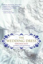 The Wedding Dress (Reprint)