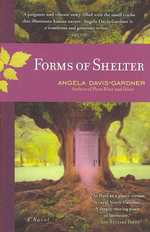 Forms of Shelter (Reprint)
