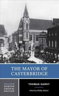 critical essay on mayor of casterbridge Essay critical theory   the only determining factor of the destiny of the character in hardy's novel is that the mayor of casterbridge is only chances, .