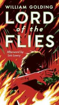 『蠅の王』(原書)