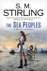 The Sea Peoples (Novels of the Change)