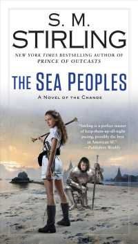 The Sea Peoples (Novel of the Change) (Reprint)