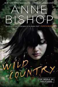Wild Country (World of the Others)