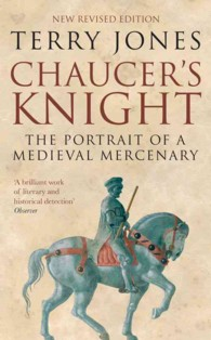 Chaucer's Knight -- Paperback / softback