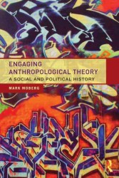 人類学理論の歴史