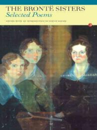 Selected Poems : The Bronte Sisters
