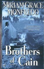 Brothers of Cain (Reprint)