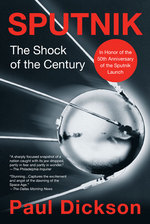 Sputnik : The Shock of the Century (Reissue)
