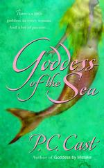 Goddess of the Sea (Reissue)