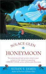 Solace Glen Honeymoon