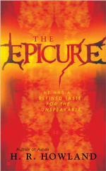 The Epicure