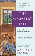 The Sempster's Tale (Reprint)