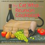 The Cat Who...reunion Cookbook