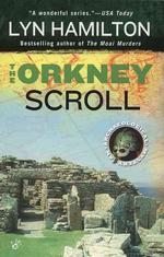 The Orkney Scroll (Reprint)