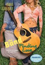 Finding Love (The Band)