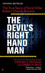 The Devil's Right-Hand Man (Reprint)