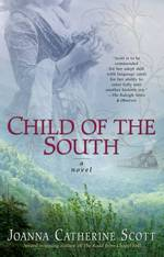 Child of the South (1ST)
