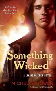 Something Wicked (Reissue)