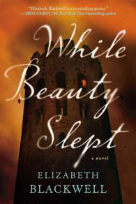 While Beauty Slept (Reprint)