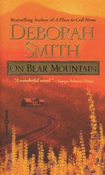 On Bear Mountain (Reprint)