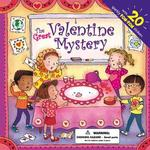 The Great Valentine Mystery (STK)