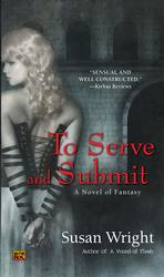 To Serve and Submit (Reprint)