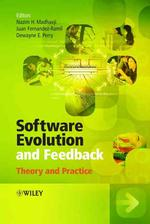 Software Evolution and Feedback : Theory and Practice