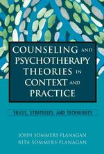カウンセリングと精神療法の理論と実際<br>Counseling and Psychotherapy Theories in Context and Practice : Skills, Strategies, and Techniques
