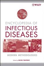 感染症事典<br>Encyclopedia of Infectious Diseases : Modern Methodologies