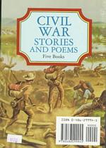 Civil War Stories and Poems (5-Volume Set) (SLP)