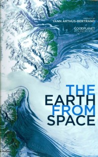 Earth from Space -- Hardback