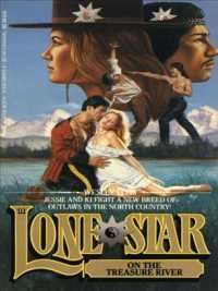 Lone Star on the Treasure River (Lone Star #31)