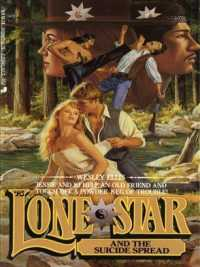 Lone Star and the Suicide Spread (Lone Star)