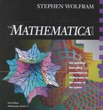 The Mathematica Book (3RD)