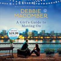 A Girl's Guide to Moving on (9-Volume Set) (Unabridged)