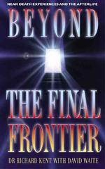 Beyond the Final Frontier 〈1〉