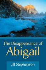 The Disappearance of Abigail