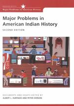 major problems in american business history documents and essays Major problems in american immigration history: documents and essays (major problems in american history) selection of textbook rentals in the business.