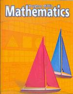 Houghton Mifflin Mathematics : California Edition Level 1