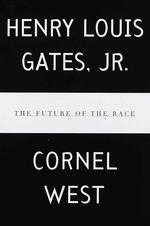 The Future of the Race (1ST)