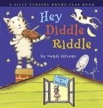 Hey Diddle Riddle (LTF)