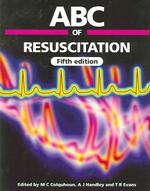 ABC of Resuscitation