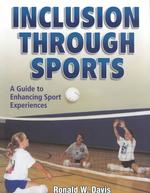 Inclusion through Sports
