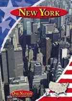 New York (One Nation) (REV UPD)