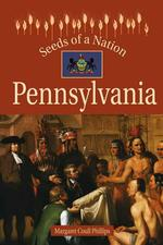 Pennsylvania (Seeds of a Nation)
