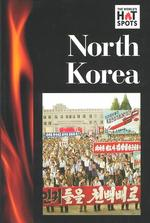 North Korea (World's Hot Spots)
