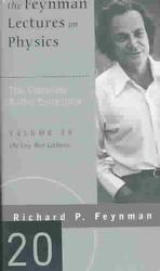 The Feynman Lectures on Physics (6-Volume Set) 〈20〉 (Unabridged)
