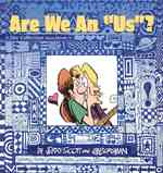 Are We an 'Us'? (Zits Collection Sketchbook #4)